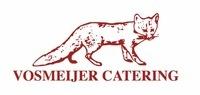 Vosmeijer Catering