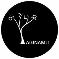 Aginamu - Korean Street Food