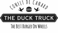 The Duck Truck