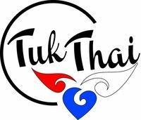 Tuk Thai