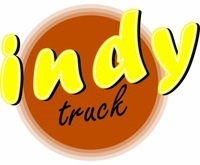 Indy Truck  -Thai Food-