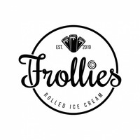 Frollies