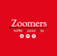 Zoomers Foodtruck