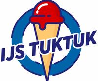 IJS TukTuk