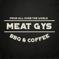 Meat Gys