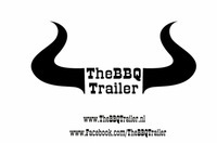 TheBBQTrailer