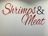 Shrimps&Meat