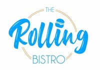 The Rolling Bistro