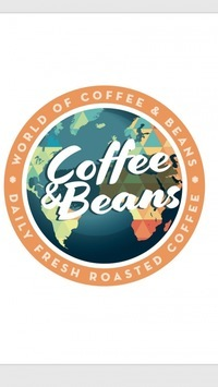 World of Coffee and Beans