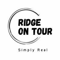 Ridge on Tour