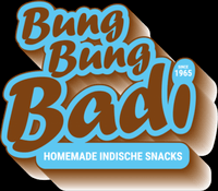 Bung Bung Badi (IndoFood)