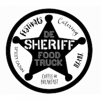 De Sheriff Food Truck