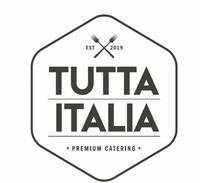 Tutta Italia
