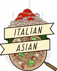 Italian Asian