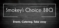 Smokey's Choice BBQ
