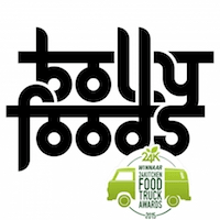 Bollyfoods