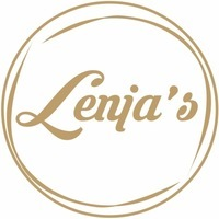 Lenja's Crepes Corner