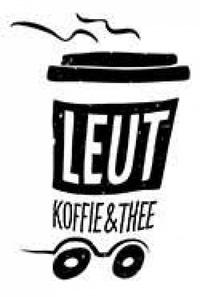 LEUT - Koffie en Thee