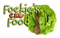 Foekje's Eko Food