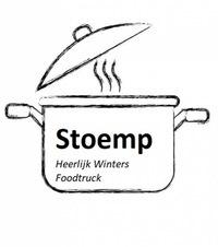 STOEMP Foodtruck heerlijke winterse gerechten