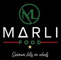 MARLI Food