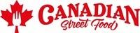 CanadianStreetFood