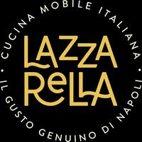 Mario e Luigi - Italiaanse Pizza Catering