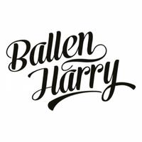 Ballen Harry, de lekkerste gehaktballen!