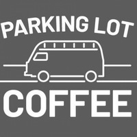 Parking Lot Coffee