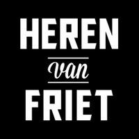 Heren van Friet