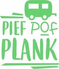 Pief Pof Plank